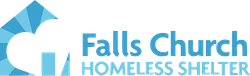 Falls Church Homeless Shelter
